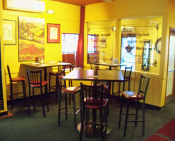 Plymouth House of Pizza & Cafe in Plymouth, MA at Restaurant.com