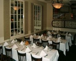 Vincenzo's Ristorante Italiano in Middlesex, NJ at Restaurant.com