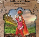 India's Kitchen Logo