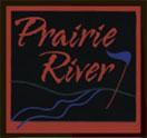 Prairie River Logo