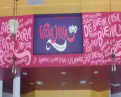Vida Mia in San Antonio, TX at Restaurant.com