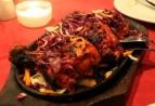 The Palace Indian Restaurant in Davie, FL at Restaurant.com