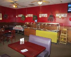 Taj Indian Restaurant in Macon, GA at Restaurant.com