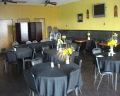 Kemi's Kitchen in Grand Prairie, TX at Restaurant.com
