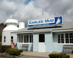 The Earlee Mug in Granby, MA at Restaurant.com