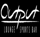 Output Lounge Logo