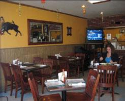El Toro Loco in Pacifica, CA at Restaurant.com