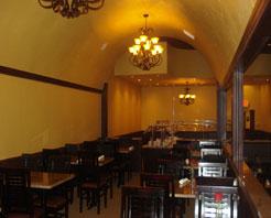 Vindu Indian Cuisine in Dallas, TX at Restaurant.com