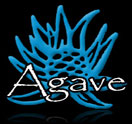 Agave Grill Logo
