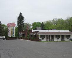 Massari's Blu Tavern Restaurant in Pottsville, PA at Restaurant.com
