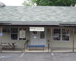 Green's Family Restaurant in Lavelle, PA at Restaurant.com