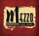 Mezzo Bistro Italiano & Wine Bar Logo