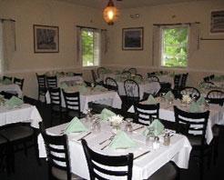 Atlantic Restaurant in Danbury, CT at Restaurant.com