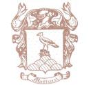 Mattucci's Logo