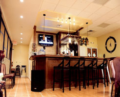 Cape Coast Cuisine in Beltsville, MD at Restaurant.com