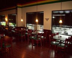 Island Delights Caribbean Restaurant in Winchester, VA at Restaurant.com