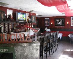 The Cauldron Restaurant in Montgomery, NY at Restaurant.com