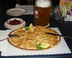 Bavaria Hof in Schaumburg, IL at Restaurant.com