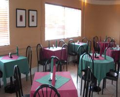 Axum Restaurant in Denver, CO at Restaurant.com