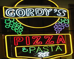 Gordy's Pizza & Pasta in Port Angeles, WA at Restaurant.com