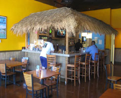 Ocean Blue Caribbean Restaurant in Chandler, AZ at Restaurant.com