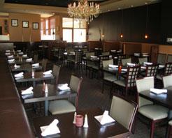 Buono Bistro in North Andover, MA at Restaurant.com