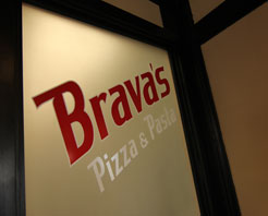 Brava's Pizza & Pasta in Snohomish, WA at Restaurant.com