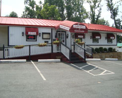 Afghan Kabob Palace in Charlottesville, VA at Restaurant.com