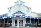 Blue Bay Seafood Restaurant in Spartanburg, SC at Restaurant.com