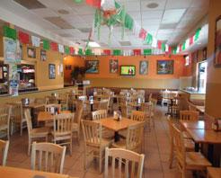 La Esmeralda Restaurant in Omaha, NE at Restaurant.com