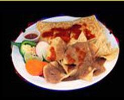 Rigo's Taco in Pacoima, CA at Restaurant.com
