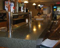 Gramia's Bar & Restaurant in Boyertown, PA at Restaurant.com