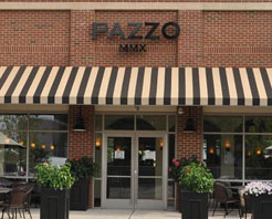 Pazzo in Red Bank, NJ at Restaurant.com