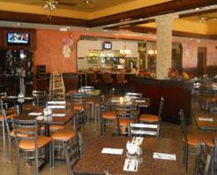 Lienzo Charro in Temecula, CA at Restaurant.com