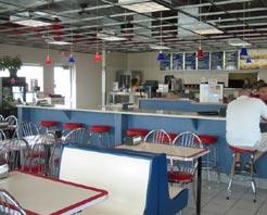 Major's in Union Gap, WA at Restaurant.com