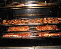 Southwest Pit BBQ in Lincoln, NE at Restaurant.com