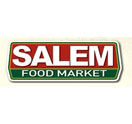 Salem Food Market Logo