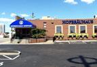 Hofbrauhaus Newport in Newport, KY at Restaurant.com