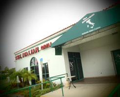 The Italian Grill in Sarasota, FL at Restaurant.com