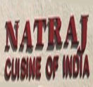 Natraj Cuisine of India Logo