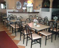 Feasta Pizza-Schoenersville in Allentown, PA at Restaurant.com
