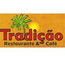 Tradicao Restaurant & Cafe Logo