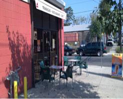 Tradicao Restaurant & Cafe in Newark, NJ at Restaurant.com