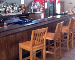 The Caddyshack Bar & Grille in Elk River, MN at Restaurant.com