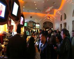 Catas in Newark, NJ at Restaurant.com