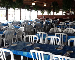 Marina Deck Restaurant in Ocean City, MD at Restaurant.com