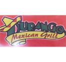 El Durango Grill Logo