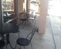 El Durango Grill in Brea, CA at Restaurant.com