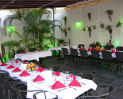 Sazon Cuban Cuisine in Miami Beach, FL at Restaurant.com