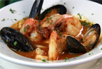 Fratelli's Ristorante in Houston, TX at Restaurant.com